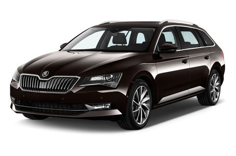 skoda superb kombi 2015 heute tests. Black Bedroom Furniture Sets. Home Design Ideas