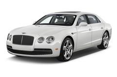 Bentley Flying Spur Limousine (2013 - heute)