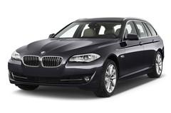 BMW 5er Kombi (2010 - 2017)