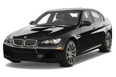 BMW M3 Limousine (2007 - 2013)