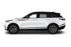 Land Rover Range Rover Velar R-Dynamic SE SUV (2017 - heute) 5 Türen Seitenansicht