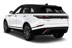 Land Rover Range Rover Velar R-Dynamic SE SUV (2017 - heute) 5 Türen seitlich hinten