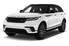 Land Rover Range Rover Velar R-Dynamic SE SUV (2017 - heute) 5 Türen seitlich vorne
