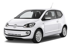 testberichte und erfahrungen vw up tsi bluemotion. Black Bedroom Furniture Sets. Home Design Ideas