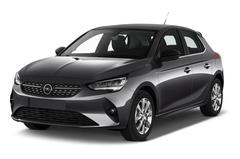 Opel Corsa Kleinwagen (seit 2019)