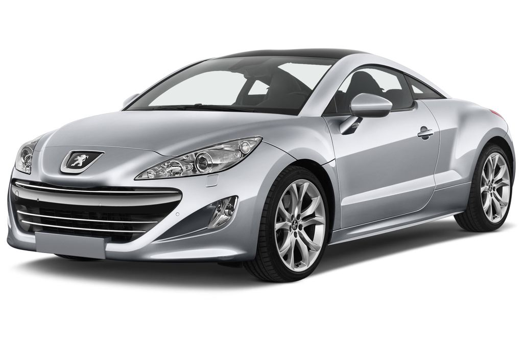 vergleich bmw 220d und peugeot rcz 2 0 hdi 160 zwei sparsame spa coup s. Black Bedroom Furniture Sets. Home Design Ideas