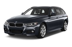 BMW 3er Touring (seit 2012)
