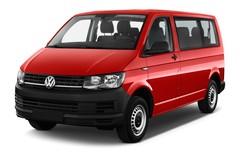 Alle VW T6 Kleinbus