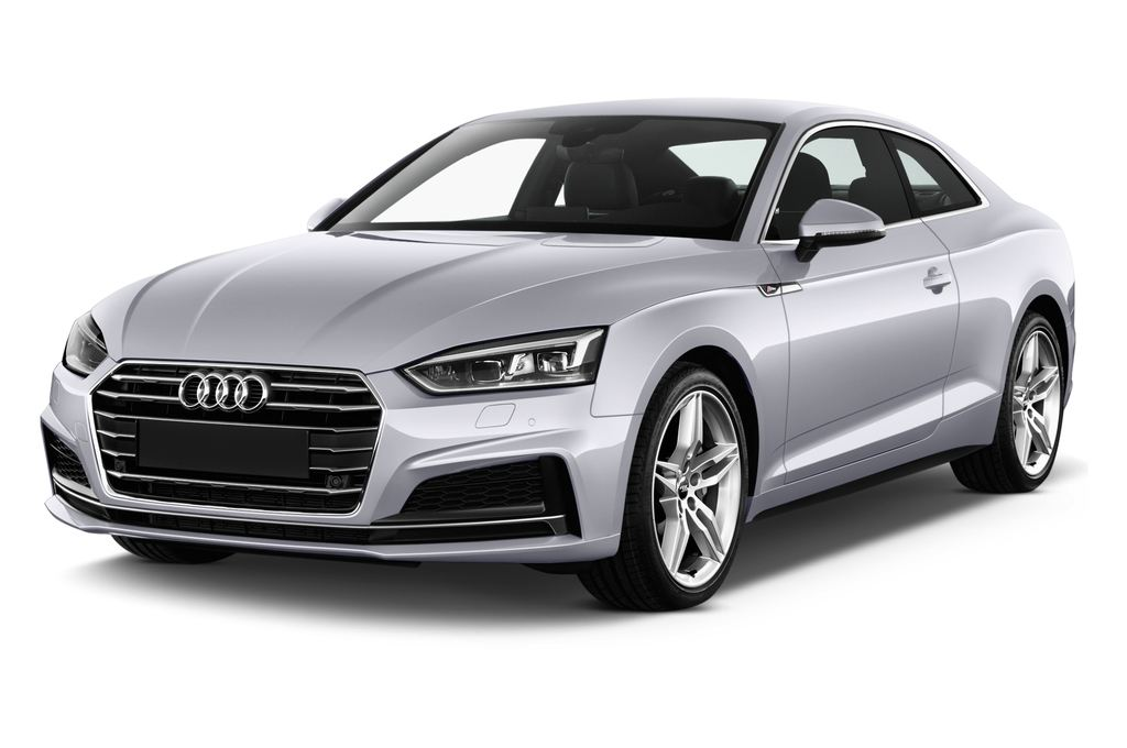 Audi A5 2.0 TDI 150 PS (seit 2016)