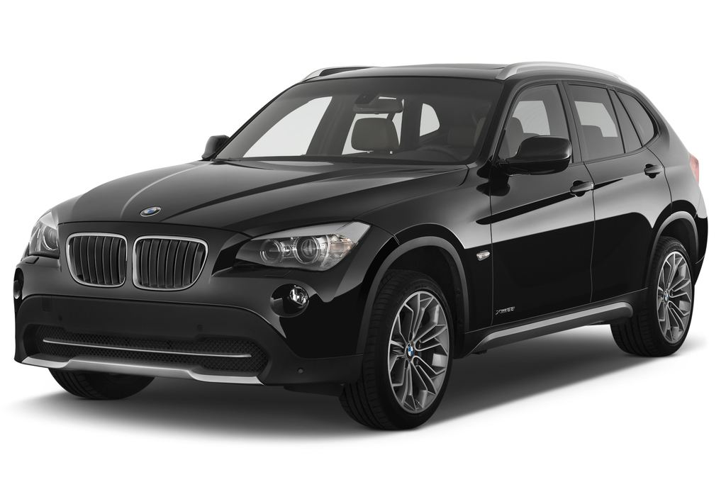 alle bmw x1 suv 2009 2015 tests erfahrungen. Black Bedroom Furniture Sets. Home Design Ideas