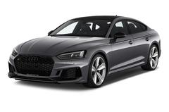 Audi A5 Sportback (seit 2016)