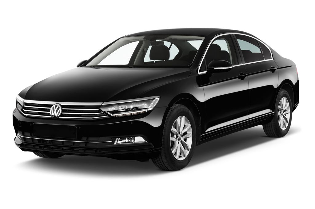 VW Passat 2.0 TSI BlueMotion Technology 280 PS (seit 2014)