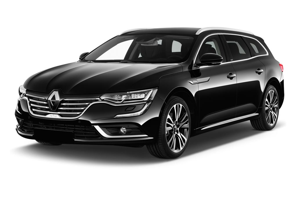 renault talisman tce 225 edc fap teutonisiert. Black Bedroom Furniture Sets. Home Design Ideas
