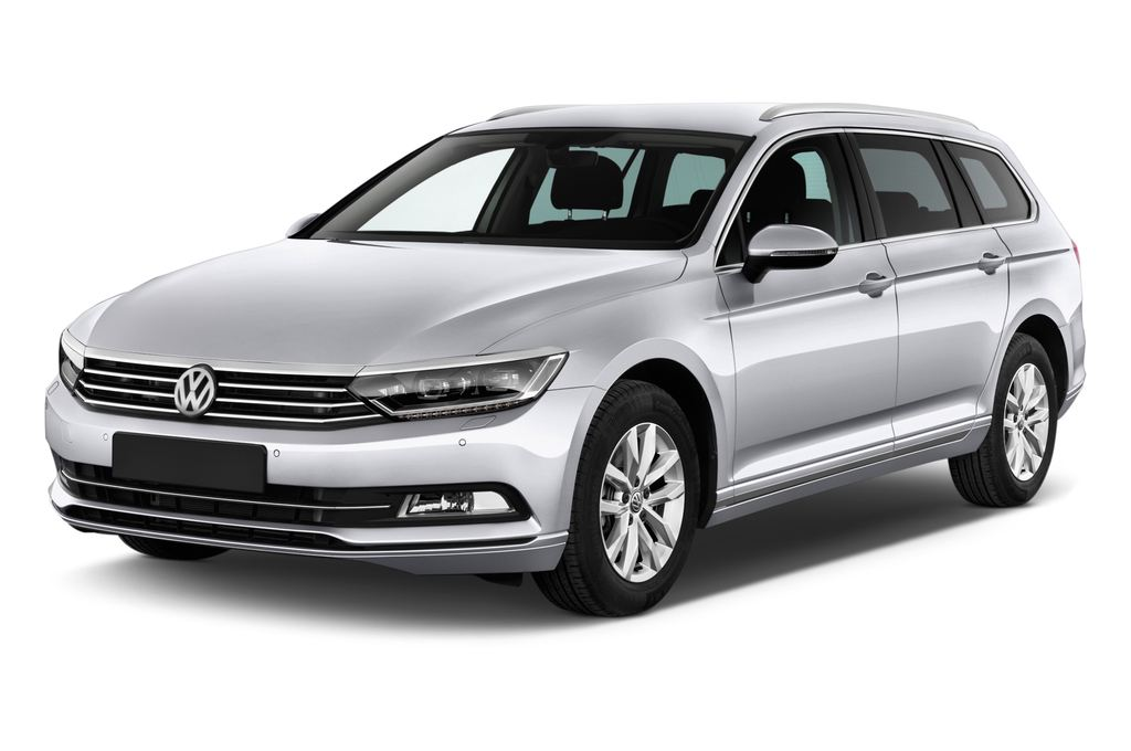 vw passat kombi 2014 2.0 tdi bluemotion technology (150 ps) erfahrungen