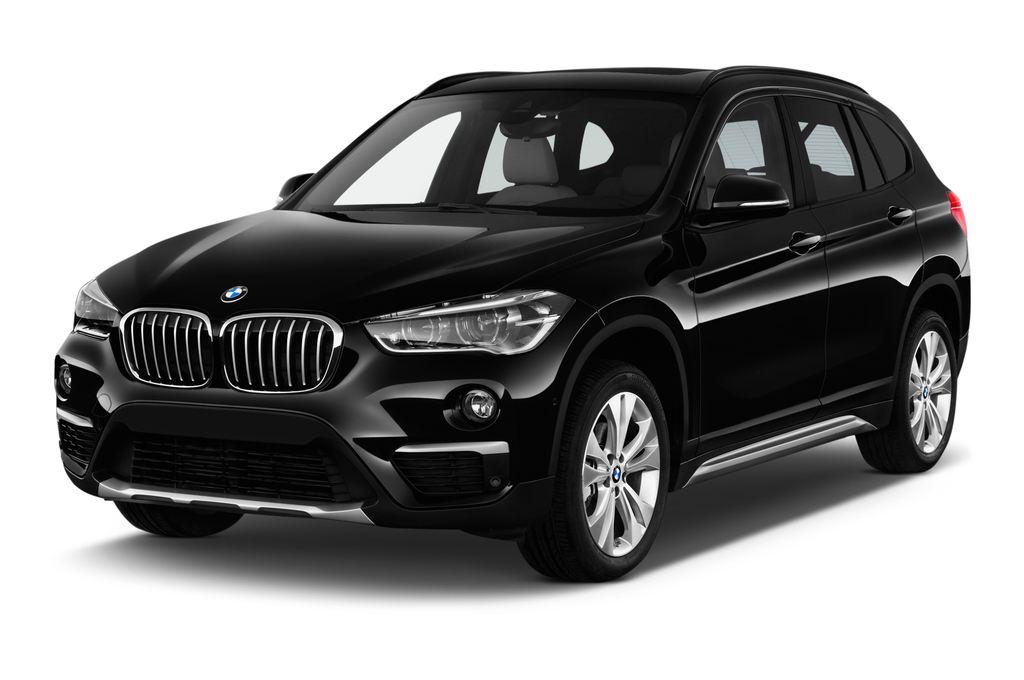 BMW X1 SUV (seit 2015)