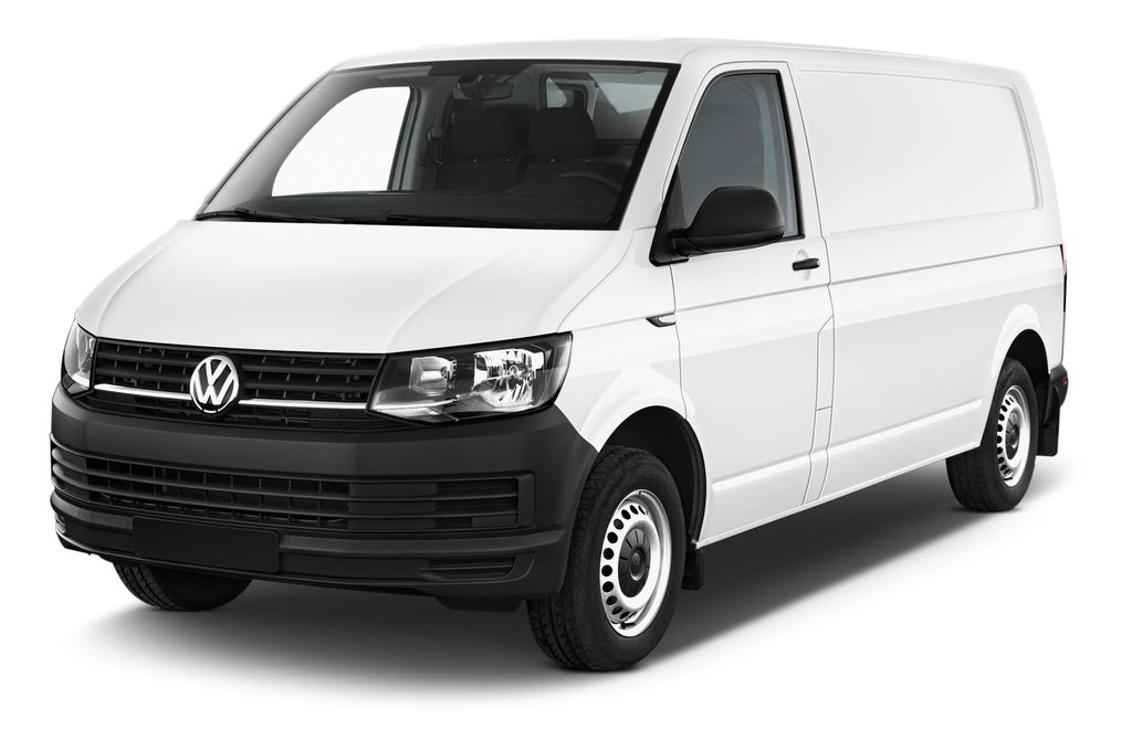 VW T6 Transporter (seit 2015)