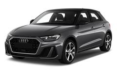 Audi A1 Sportback (seit 2018)