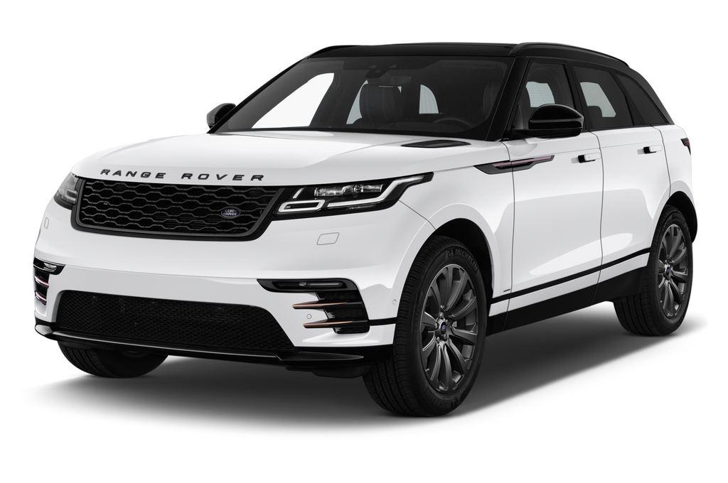 Land Rover Range Rover Velar SUV (seit 2017)