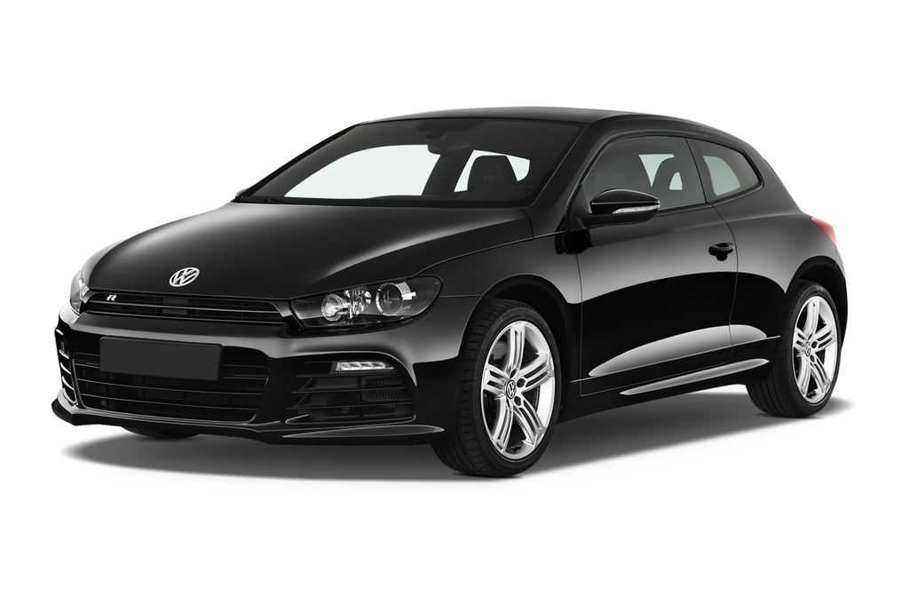 vw scirocco coup 2008 2 0 tsi 200 ps erfahrungen. Black Bedroom Furniture Sets. Home Design Ideas
