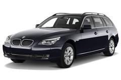 BMW 5er Kombi (2004–2010)