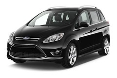 Ford Grand C-Max Van (seit 2010)