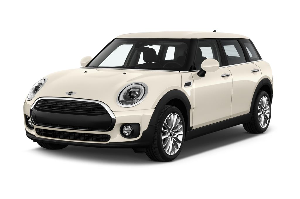 mini clubman kleinwagen 2015 cooper 136 ps erfahrungen. Black Bedroom Furniture Sets. Home Design Ideas