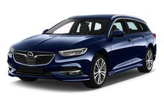 Opel Insignia Sports Tourer (seit 2017)