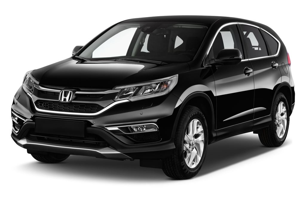 Honda CR-V 1.5T 173 PS (2012–2018)