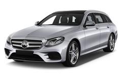 Alle Mercedes-Benz E-Klasse Kombi