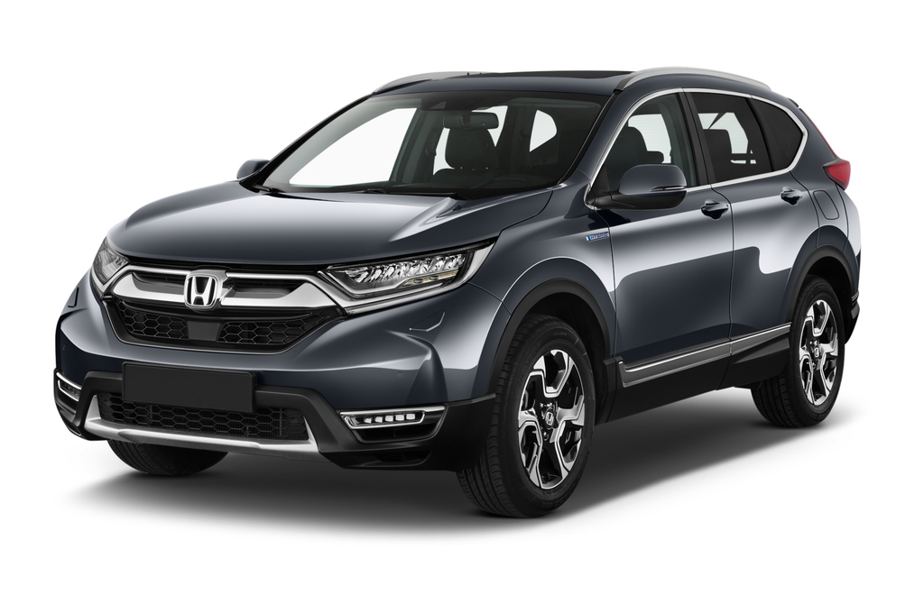 Honda CR-V 1.5 VTEC Turbo  PS (seit 2018)