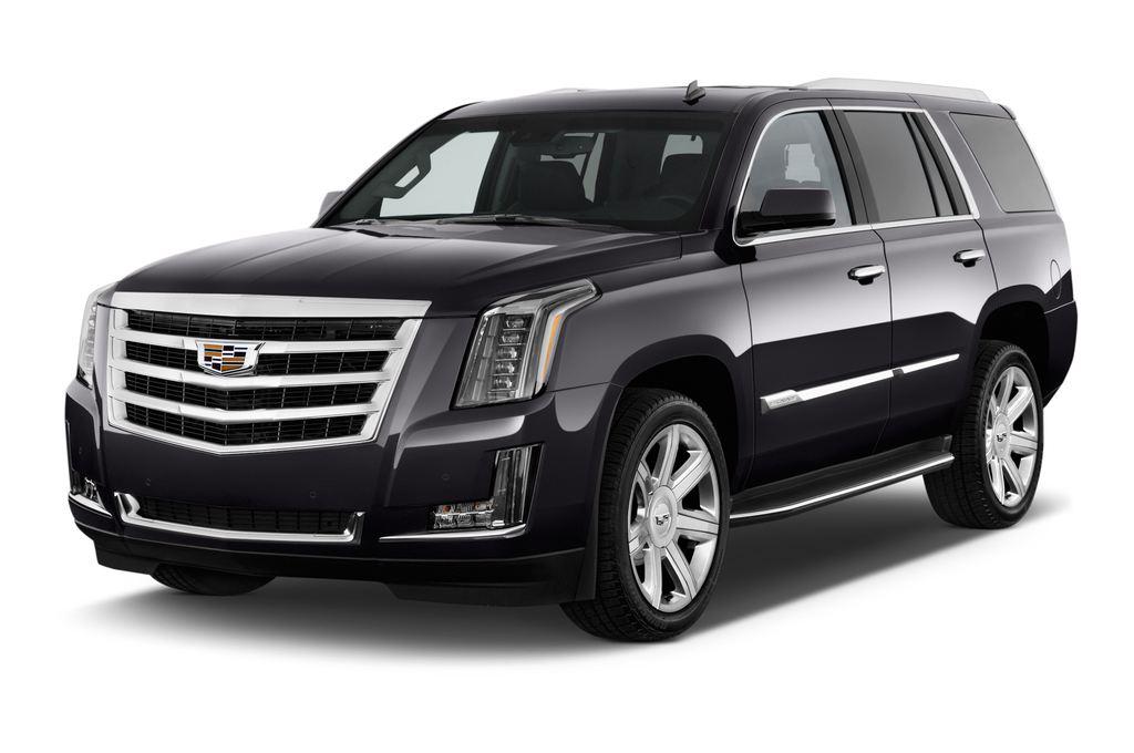 Cadillac Escalade SUV (seit 2015)