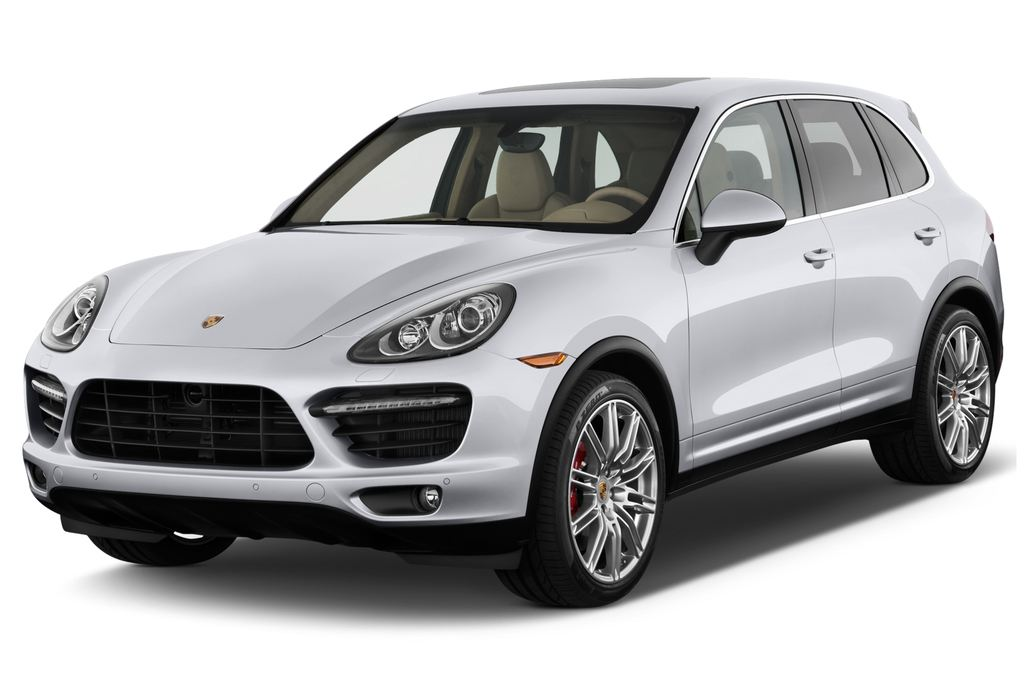 porsche cayenne suv 2010 cayenne diesel 245 ps erfahrungen. Black Bedroom Furniture Sets. Home Design Ideas