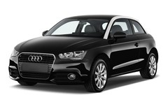 Audi A1 Kleinwagen (2010–2018)