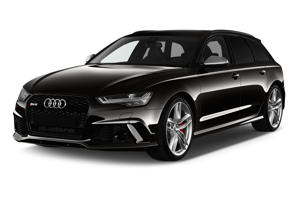 Audi A6 RS6 TFSI 600 PS (seit 2018)