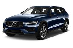 Volvo V60 Cross Country (seit 2018)