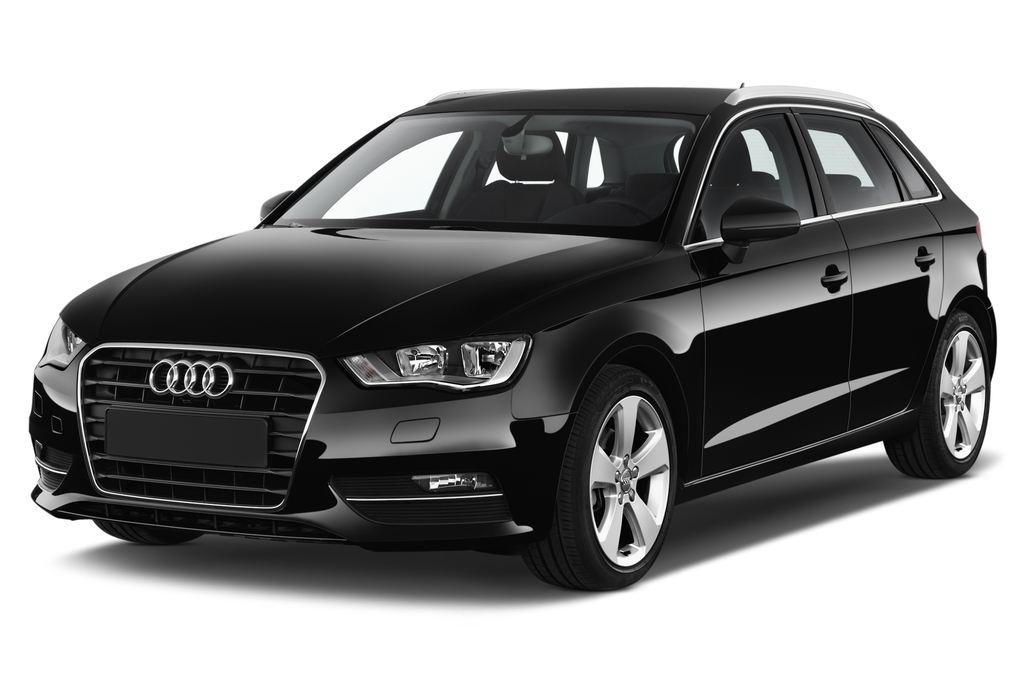 Audi A3 1.6 TDI 105 PS (seit 2013)