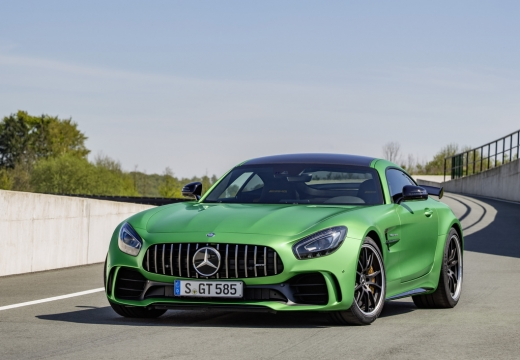mercedes benz amg gt s tests erfahrungen. Black Bedroom Furniture Sets. Home Design Ideas