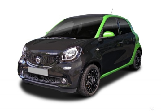 smart forfour tests erfahrungen. Black Bedroom Furniture Sets. Home Design Ideas