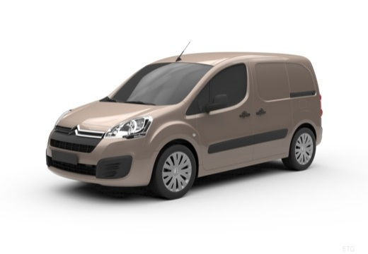 citroen berlingo tests erfahrungen. Black Bedroom Furniture Sets. Home Design Ideas