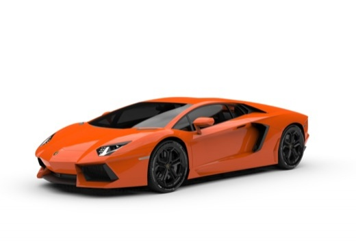 lamborghini aventador tests erfahrungen. Black Bedroom Furniture Sets. Home Design Ideas
