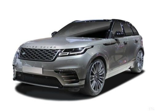 fahrbericht land rover range rover velar klares ziel. Black Bedroom Furniture Sets. Home Design Ideas