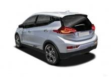 Opel Ampera-e (seit 2017) Heck + links