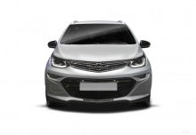 Opel Ampera-e (seit 2017) Front