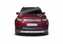 Land Rover Discovery 3.0 Si6 (seit 2016) Front