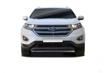 Ford Edge 2.0 TDCi 4x4 (seit 2015) Front