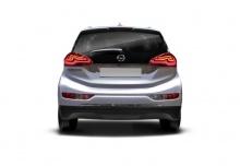 Opel Ampera-e (seit 2017) Heck