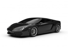 Lamborghini Gallardo LP550-2 (2011-2011) Front + links