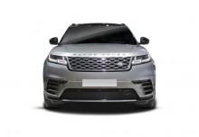 Land Rover Range Rover Velar 2.0 (seit 2017) Front