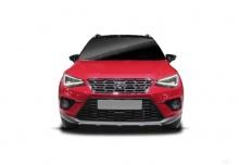 Seat Arona 1.0 Eco TSI (seit 2017) Front