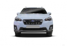 Subaru XV 1.6i Lineartronic (seit 2017) Front